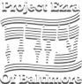Project Ezra Of Baltimore