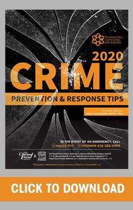 CrimePreventionSiteThumbnail