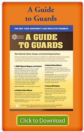 a-guide-to-guards