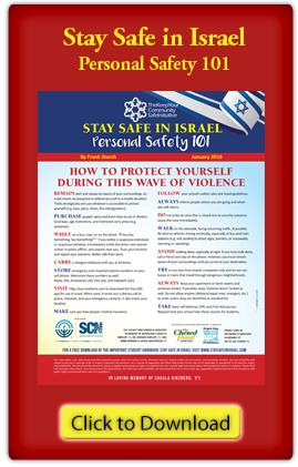stay-safe-in-israel