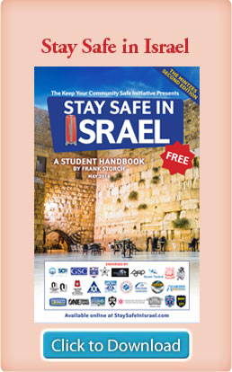 stay-save-in-israel