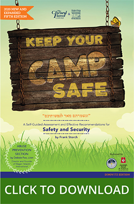 Pages from KeepYourCampSafe-Thumbnail
